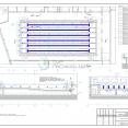 \\Srv\top\Project\2015\№26 СОШ для Атриум Letovo (25х11х1,2-1,8)м\3. Проекты\Стадия Р\Р от 22.04.2016 на 2 часа.. Model (1)